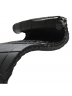 Домкрат 2,8т пневматический профессиональный JP-2PRO AIRKRAFT