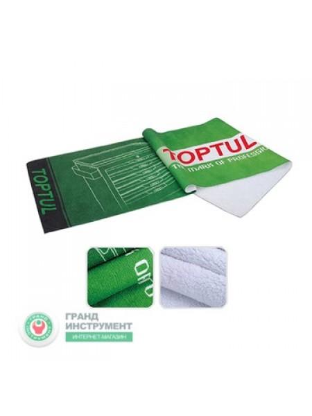 Спортивное полотенце TOPTUL XG000230 TOPTUL