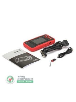 Автосканер CRP129 Creader Professional