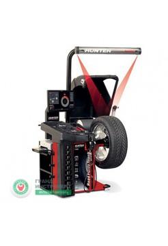 Балансировочный станок (вес колеса 79кг) RFT00E