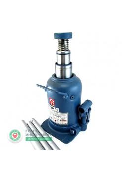 Домкрат бутылочный 10т (210-520 мм) TH810001
