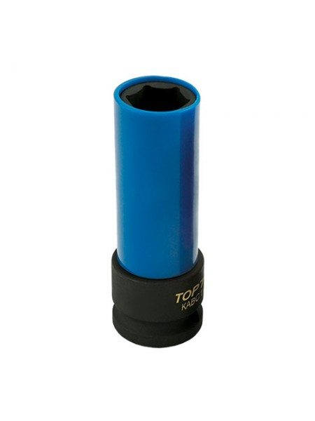 Головка для шиномонтажа 17мм KABC1617
