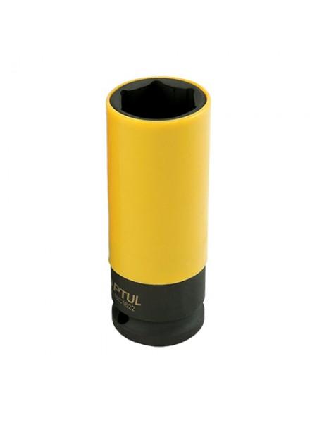 Головка для шиномонтажа 22мм KABC1622