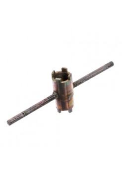 Ключ для разборки стоек ВАЗ 2108-2109