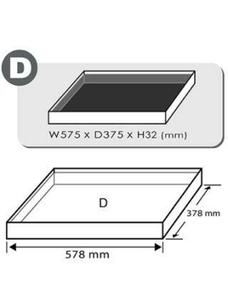 Набор головок, пневмогайковерт, динамометрический ключ GVD4602