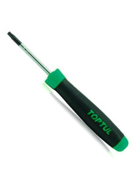 Отвертка прецизионная T6x50мм FFIB0605