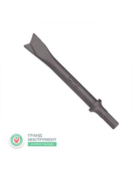 Зубило для пневматического молотка(для резки панелей) KAJA18D1