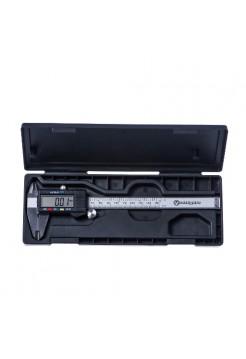 Штангенциркуль цифровой, 150мм DVC0115
