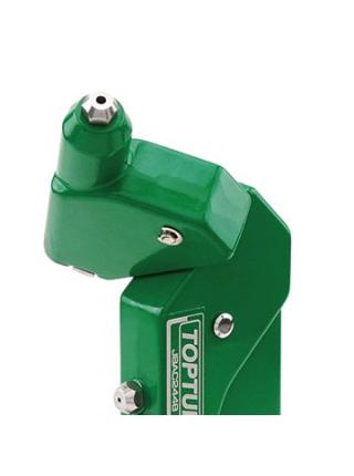 Заклепочник с поворотной головкой 2.4, 3.2, 4.0, 4.8 мм JBAC2448