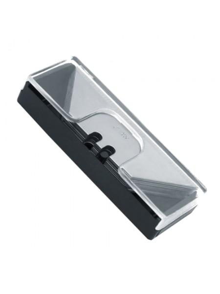 Набор лезвий к ножу SCAB2060