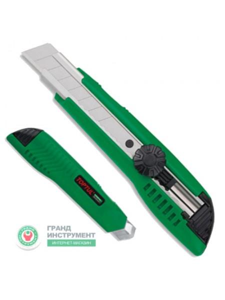 Нож L100мм SCAD1817