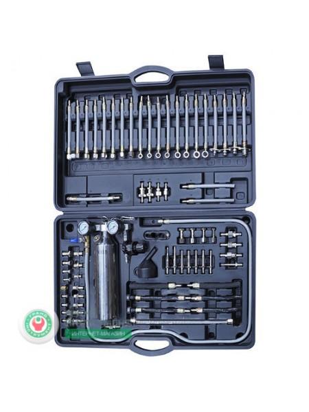 Набор для чистки системы инжектора PRO-Line GI20113