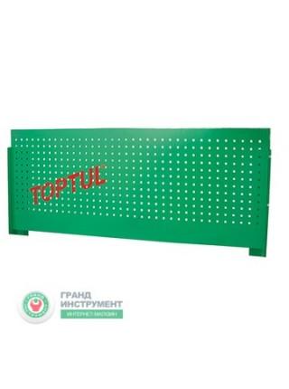 Панель к верстаку (20 крючков) TAAH1606