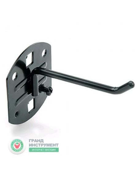 Крючки к подвесному выставочному стенду TEAA0105