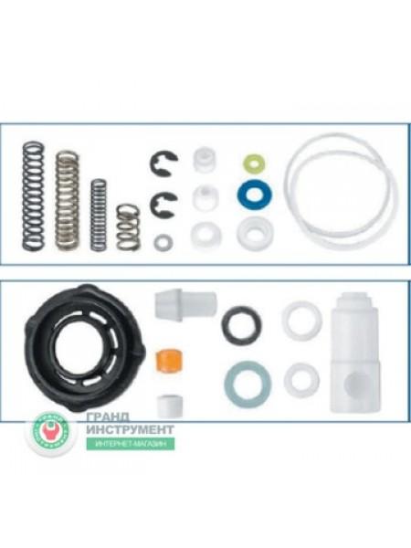 Ремонтный комплект для краскопультов H-3000-MINI  RK-H-3000-MINI