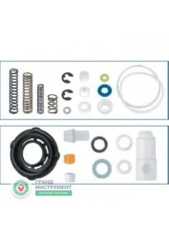 Ремонтный комплект для краскопультов H-929 ITALCO