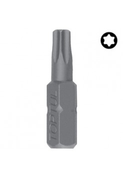 """Насадка 1/4"""" 25мм TORX T30 FSEA0830"""