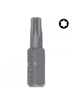 """Насадка 1/4"""" 25мм TORX T40 FSEA0840"""