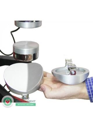 Вулканизатор напольный TRAD004
