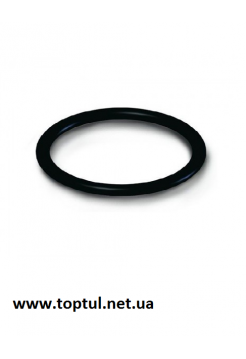 Кольцо для фиксации 19-80 мм KALO3270