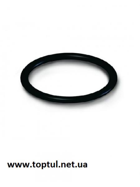 Кольцо для фиксации 15-32мм KALO1632