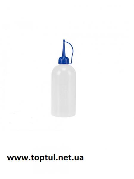 Масленка KALB1501