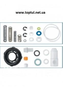 Ремонтный комплект для краскопультов H-2000P