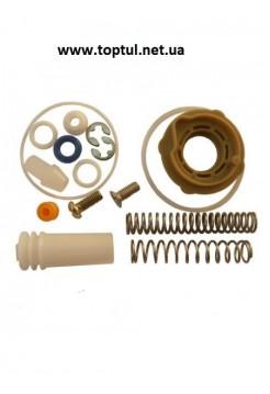 Ремонтный комплект для краскопультов H-3000 RK-H-3000